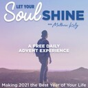 Best Advent Ever: Let Your Soul Shine!