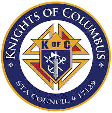 Knights of Columbus Drive-Through Fish Fry - Friday, 10/16/2020 5:00 -7:00 PM