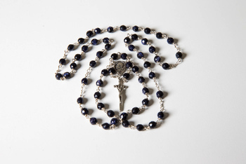 A Rosary for Our Nation - October 11, 2020