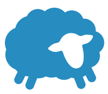 Sign up for Flocknote Notices