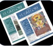 Current and Archived Bulletins