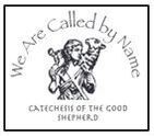 Catechesis of the Good Shepherd Overview - Thursday, June 24, 2021 - 7:00 PM