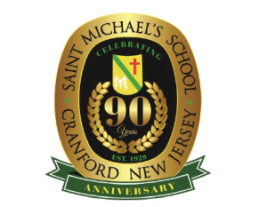 90th Anniversary Celebration of St. Michael School