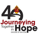 Diocese of San Jose 40th Jubilee Opening Mass