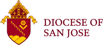 Statement by Bishop Oscar Cantú Regarding Santa Clara County And the Supreme Court Rulings