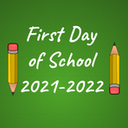 1st Day of Classes 2021-2022 School Year
