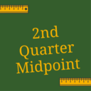 Midpoint 2nd Quarter