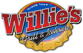 Spirit Night at Willie's Grill & Ice House