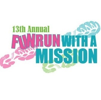 Fun Run With a Mission