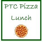 PTC Pizza Lunch