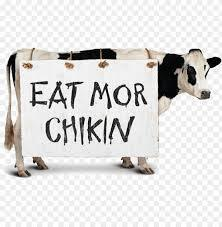 Chick-fil-A Spirit Day