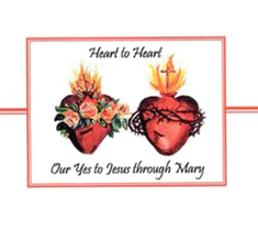 Knoxville Diocesan Council of Catholic Women Annual Convention
