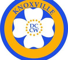 KDCCW Annual Convention