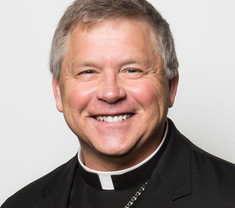 Bishop Stika announces new priest assignments
