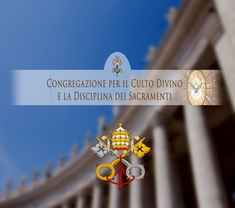 Vatican issues support of Bishop Stika's decision regarding Holy Communion