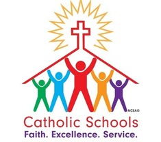 Schools superintendent on Catholic Schools Week