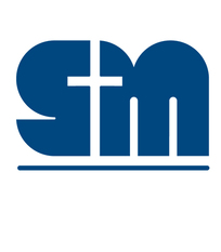 St. Mary's Legacy Foundation