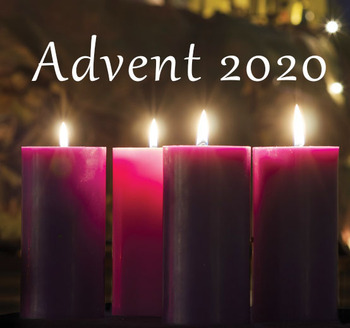Waiting for the Lord: Resources for the Advent Season