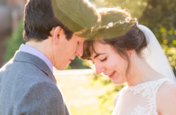 Marriage Preparation Guidelines