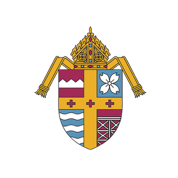 Rite of Election - Cumberland and Smoky Mountain Deaneries