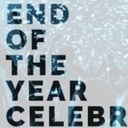 End of the Year Celebration