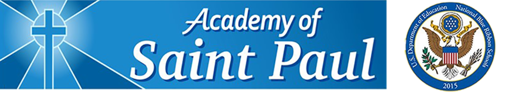 Academy of St. Paul