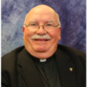 Rev. Paul Eisele