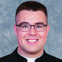 Rev. Travis Crotty