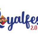 Royalfest 2.0 (Adult Only) Fundraiser