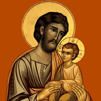 Feast of St. Joseph