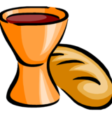 1:00 p.m. Mass for Kindergarten thru 4th Grade (Note time change, due to early dismissal)