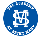 The Academy at Saint Mary