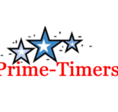 Prime Timers (50+) Zoom and Learn