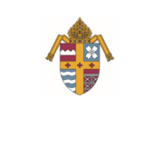 Diocesan Spanish Catechism Class