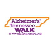Prime Timers (50+) Walk to Make Alzheimer's a Memory