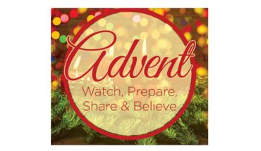 Advent Devotionals Coming Soon