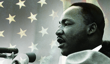 Parish Office Closed for MLK, Jr Day