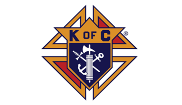 Join the Knights of Columbus!