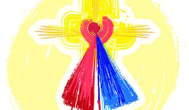 Divine Mercy Moments