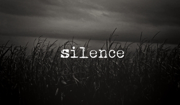 Day 16 - Screen-free Silence