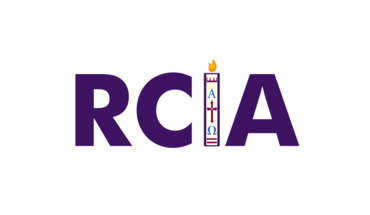 Complete your faith journey with R.C.I.A