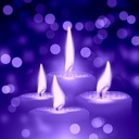 Advent at Holy Family