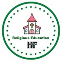 Fall Religious Education