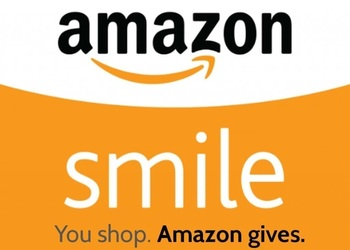 Amazon Smile Prime Day