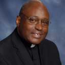 Rev. James R. Boddie, Jr.