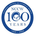 NCCW Convention Postponed until 2021