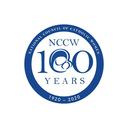 NCCW Convention