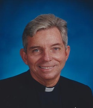 Very Rev. Michael J. Greer, V.F.