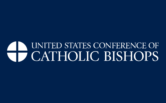 USCCB Vote to Write a Document on the Meaning of the Eucharist in the Life of the Church