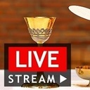 Live Stream of Mass